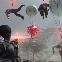 Metal Gear Survive_1