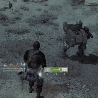 Metal Gear Survive_4