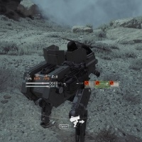 Metal Gear Survive_5