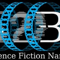A2Be - A Science-Fiction Narrative_1