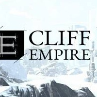 Cliff Empire_1