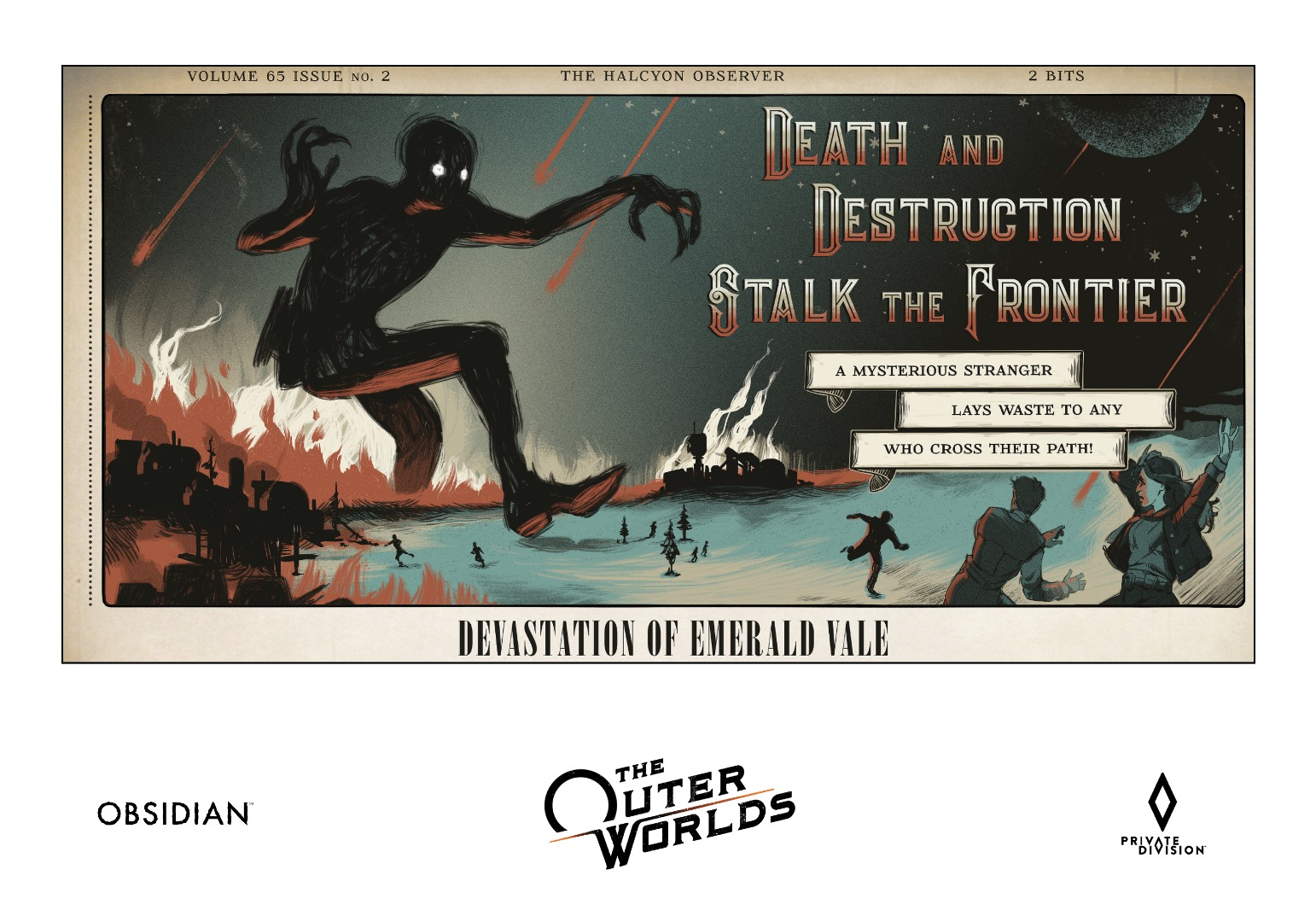 concept-art-from-obsidians-new-sci-fi-rpg-the-outer-worlds_gkdn.jpg