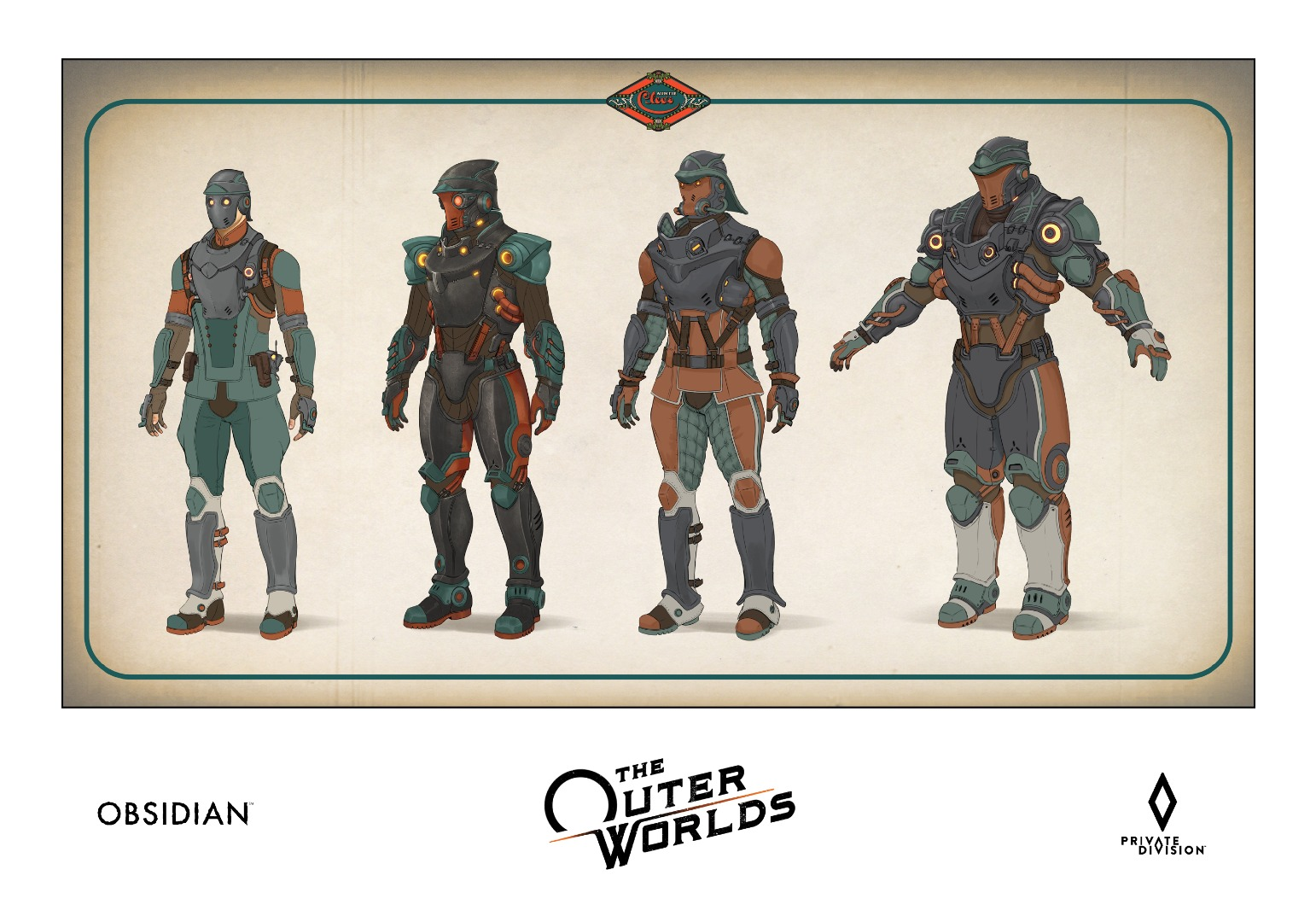 concept-art-from-obsidians-new-sci-fi-rpg-the-outer-worlds_xzdg.jpg